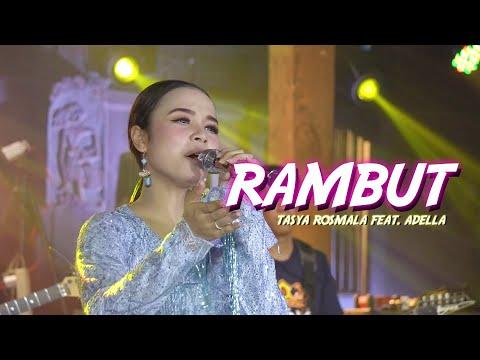 Download Lagu Tasya Rosmala Rambut Mp3