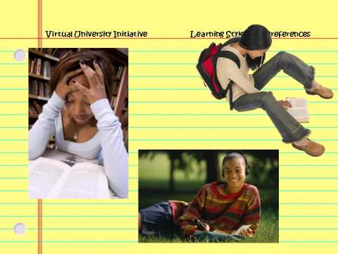 Learning Styles Intro.mov
