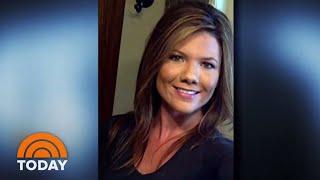Kelsey Berreth Case: Investigators Reveal Gruesome, New Details In Murder | TODAY