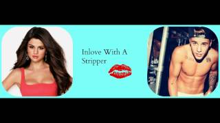 Inlove With A Stripper//5-rated R