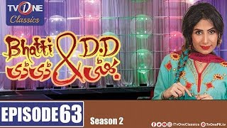 bhool-episode-63-mp4-bhool-episode-63-mp4 Pakfiles Search
