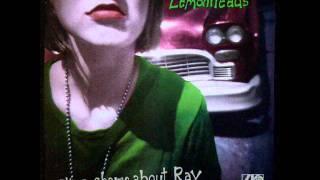 Lemonheads - Rudderless (Album version)