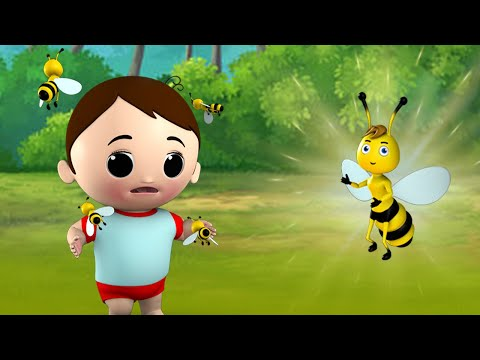 Xxx Mp4 Queen Honeybee 39 S Revenge Bengali MoralStory রানী মৌমাছি এর প্রতিশোধ বাংলা গল্প 3D Kids Moral Stories 3gp Sex