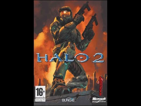 Download Holo 2 Highly compressed