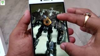 [Hindi] Coolpad Cool 1 Unboxing and Full Review