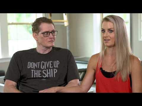 Xxx Mp4 Gratz Pilates Laura And Jonny Grant 3gp Sex