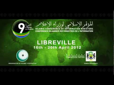 OCI Libreville - UK