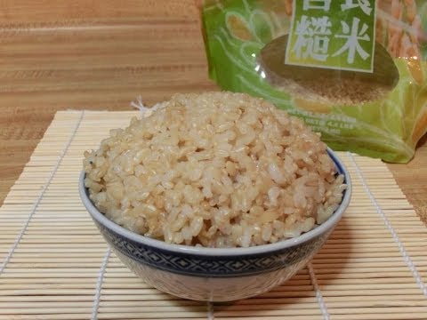 How to Make Brown Rice on Stovetop