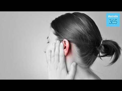 8 Home Remedies for Getting Water out of Your Ears - Australia 365