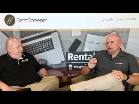 Get Ready to Rent - Know your Credit Score