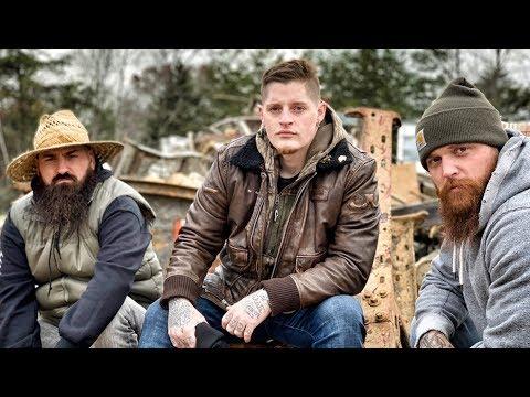Download Upchurch X Adam Calhoun X Demun Jones - Country