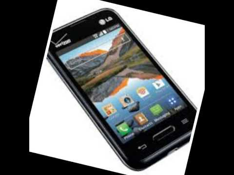 How to Factory  reset your LG Optimus Zone 2 phone