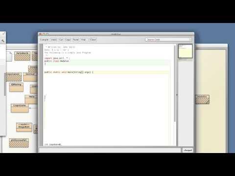 Java Modulus Operator