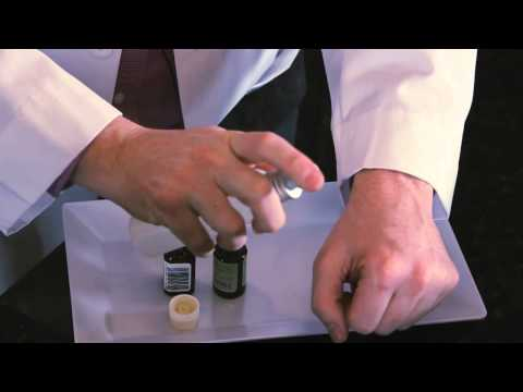 How to Cut Fragrance Oils : Beauty Tips & DIY Products