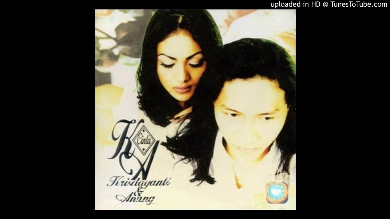 Anang & Krisdayanti - Di Hati
