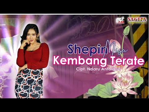 Download Lagu Shepin Misa Kembang Terate Mp3