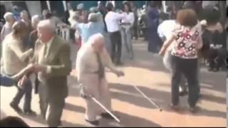 Coralies - A La Tabla! (viejo Manija)