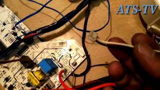 How to error code Lloyd Inverter AC ,Voltas Inverter AC | Music Jinni