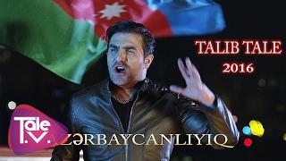 MP3 yukle: http://melo.az/1/144817  Talib Tale-Bizki variq biz deli qafqazliyiq