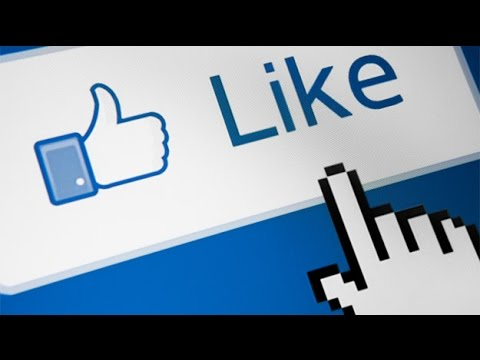 how to get more likes on facebook photo's
