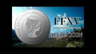 coin farming Videos - 9tube tv