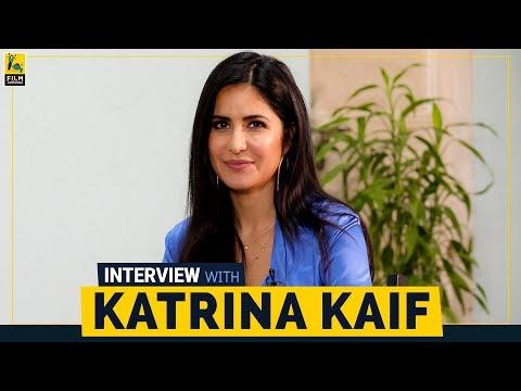 Xxx Mp4 Katrina Kaif Interview With Anupama Chopra Bharat Film Companion 3gp Sex