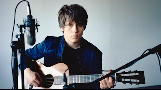 Jake Bugg - Acoustic Collection