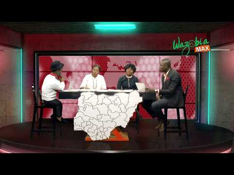 POOR STATE OF EDUCATION IN NIGERIA: THE WAY FORWARD