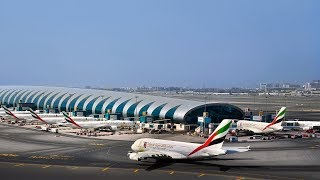 Year of Zayed Livery   Emirates Airline