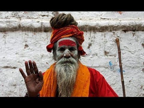 Xxx Mp4 Indian Sadhu Tells About Shiva 3gp Sex