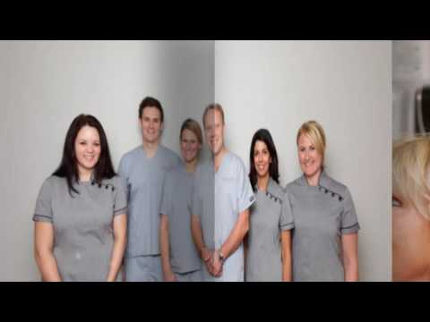Find the Best Dentist For You In The Chepstow Area - The Mayhill