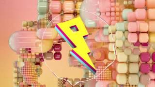 Noah Cyrus - Make Me Cry (Marshmello Remix)
