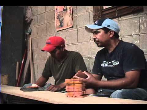 Authentic Mexican Tile