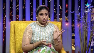 2nd contestant #Uma exclusive interview after elimination || Bigg Boss BuzzZ