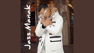 Lehanga Jass Manak (Remix)