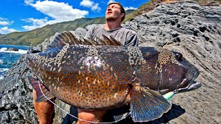 Download World Record Biggest one ever caught Video