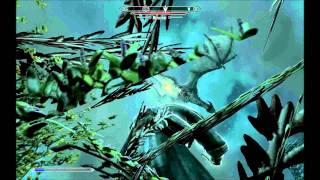 Skyrim - Mirmulnir (Dragon)