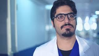 Stars of Science Season 9 Episode 10 PROMO
