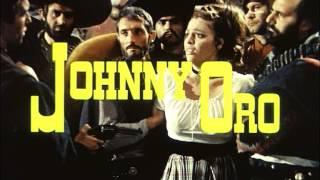 Original Italian trailer Mighty Spaghetti Western Johnny Oro   by Film&Clips