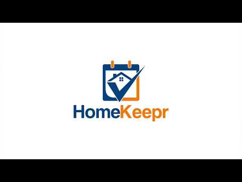 Inviting Pros to Claim HomeKeepr Profile (Editing Chrome Mailto Settings)