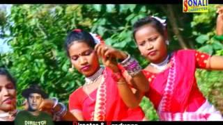 purulia/ jhargram pata naach video 2015#পাতা নাচ #পরে জনমে হবো রাধা