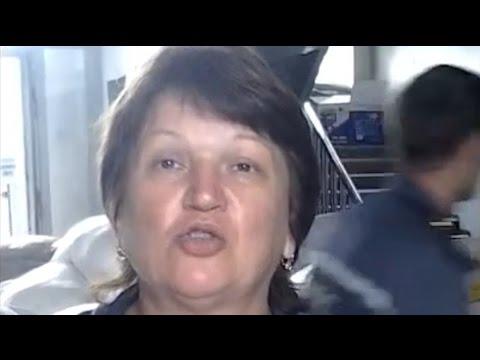 случае загрязнения русские матери обращаются к путину видео термобелье для