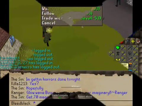 funniest runescape pics part1