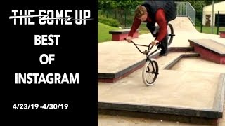 *THE BEST BMX INSTAGRAM CLIPS* THE WEEKLY COME UP 13