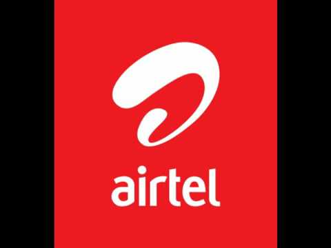 Airtel mobile ringtone download collectionlatest mobile features price.