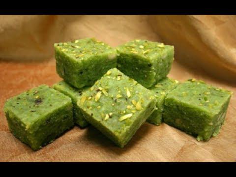 best indian sweet dish dudhi halwa. easy n quekee, || RECIPE OF DUDHI HALWA  || MUMBAI TRAVEL FOOD