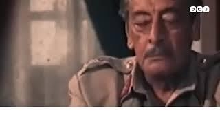 #محمد_نجيب أول رئيس مصري #رصد