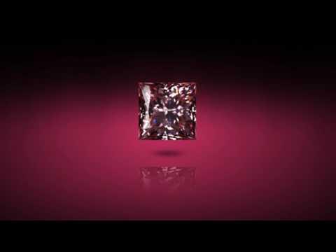 3217fa144 Constructive Media - Solid Gold Argyle Pink Diamonds TVCs