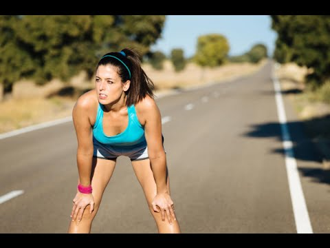 How To Gain Stamina For Running | Foods to increase Stamina and Speed