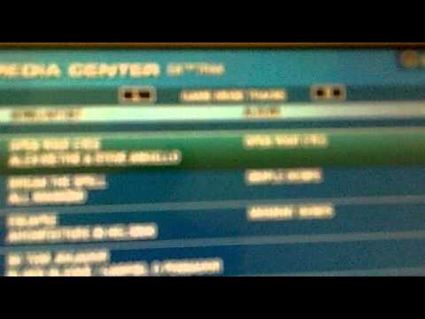 Fifa 12 PSP: How to change the songs